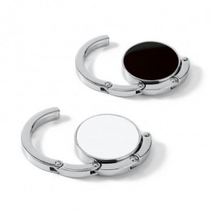 Paraguas automático antiviento