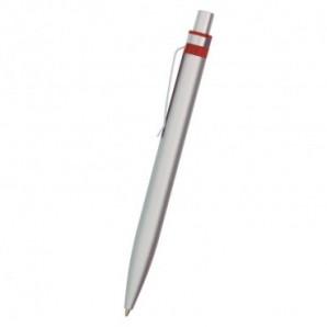 Paraguas de 16 varillas arco iris