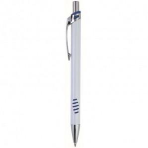 Paraguas manual antiviento