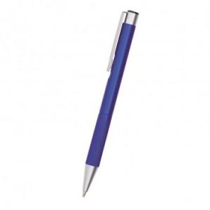 Paraguas automático con plata interior