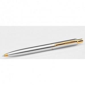 Poncho chubasquero en funda balón