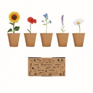 Bolsa táctil para tablet