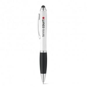 Porta latas inflable en pvc