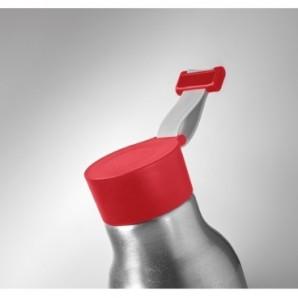 Bolígrafo de bambú punta suave