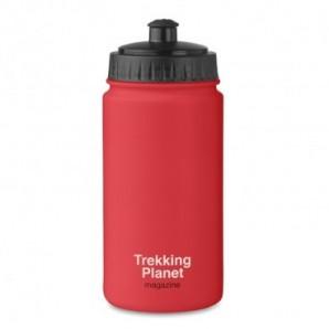 Bolígrafo carton y PLA