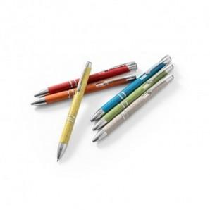 Juego de dominó en caja de madera