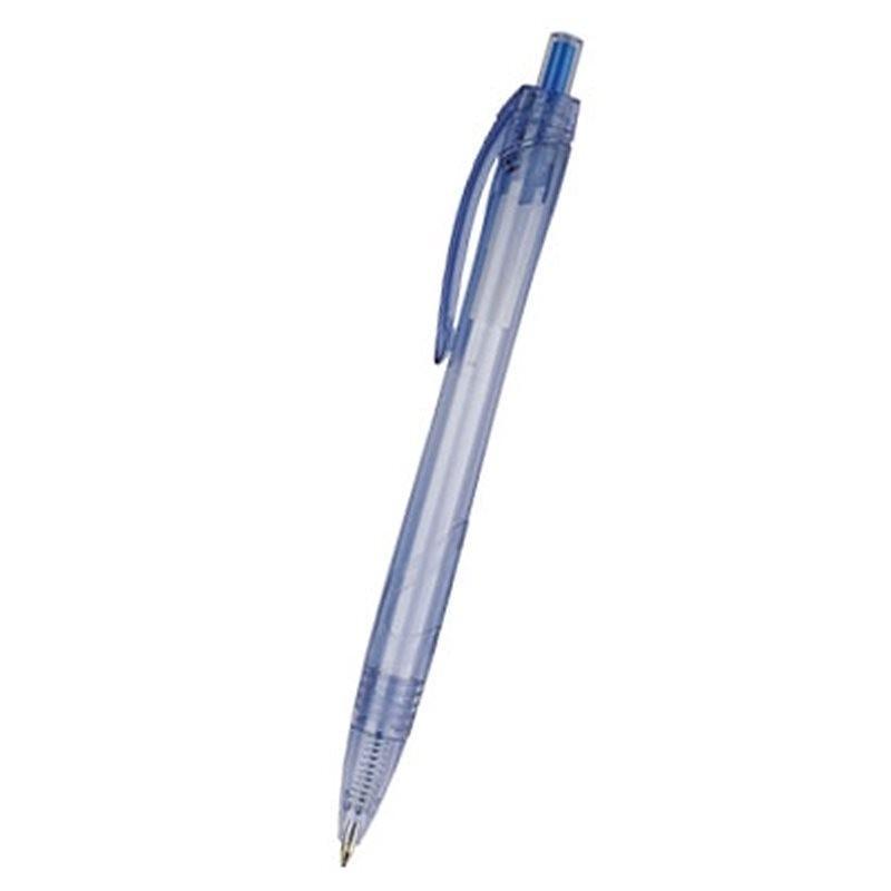 Auriculares de silicona en caja