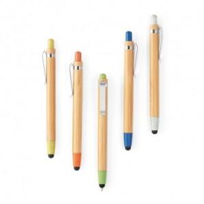 Cascos Bluetooth plegables tejido malla