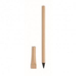 Pequeño balón futbol 15 cm