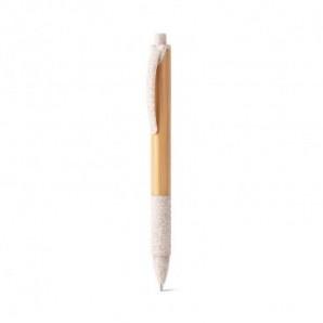 Balón de Voleibol en pvc