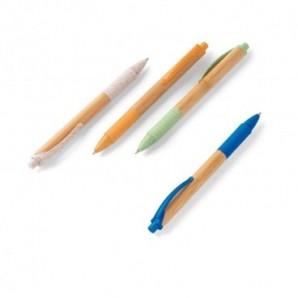 Auriculares Bluetooth plastico brillante - vista 3