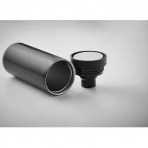 Bolígrafo bambú y plástico