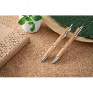 Silbato con cordón seguridad