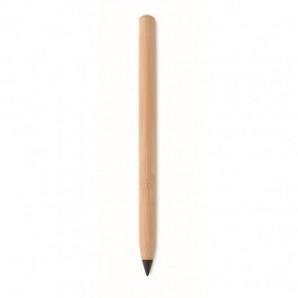 Contenedor bolsas con mosquetón