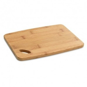 Cable de carga 3 en 1 y soporte de móvil
