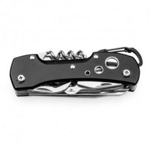 Protector labial con protección UV Morado