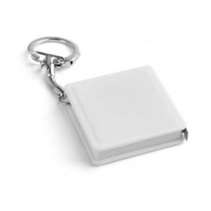 Dispensador automático de jabón o gel Blanco