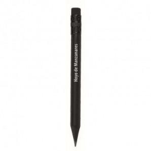 Bolsa para bicicleta con 3 cintas ajustables