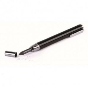 Bloc de notas semillas hierba y 3 stickers