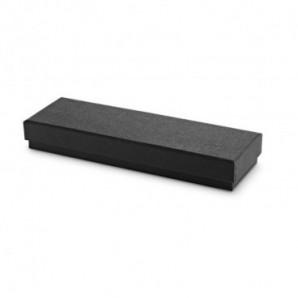Paños de microfibra personalizados a todo color