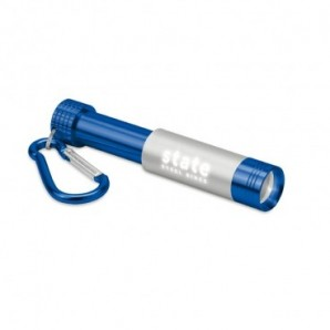 Kit de primeros auxilios en caja metálica