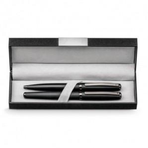Powerbank 4000 mAh con soporte para móvil