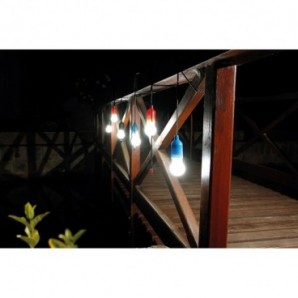 Set de bolígrafo y tarjetero metal y polipiel