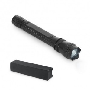 Pisapapeles semi esfera de cristal