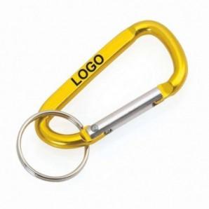 Libreta papel reciclado 70 hojas y bolígrafo