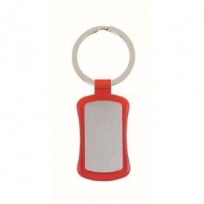Libreta de notas A5 tapa blanda - vista 2