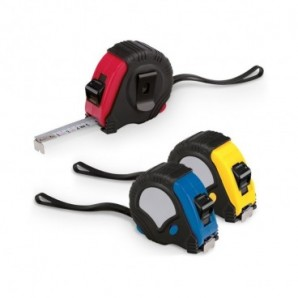 Cuaderno A5 tapa blanda a rayas