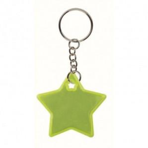 Cuaderno A6 tapa blanda a rayas