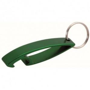 Libreta de papel reciclado 70 hojas y bolígrafo