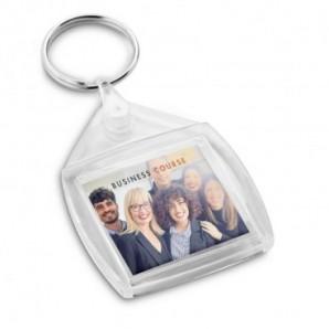 Libreta de papel reciclado con Bolígrafo y notas