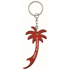 Libreta papel reciclado y Bolígrafo