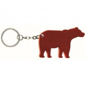 Bloc de notas B7 de cartón reciclado