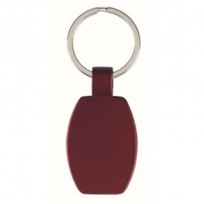 Bloc de notas B7 tapa de cartón reciclado
