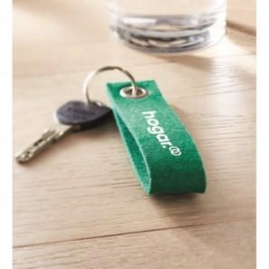 Bloc de notas A5 con paginas recicladas