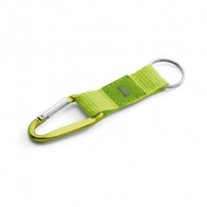 Kit de primeros auxilios en EVA