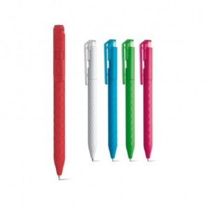 Set de bolígrafo y roller de alta calidad
