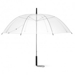 Bloc de notas de bolsillo espiral en bambú