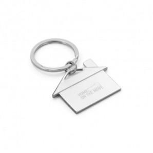 Cuaderno A5 con tapa de canvas