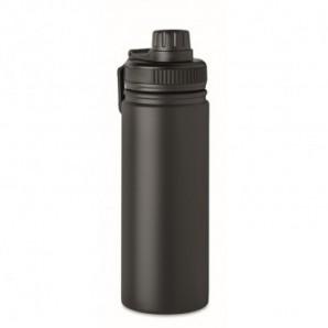 Bolígrafo de aluminio Kufi laser color