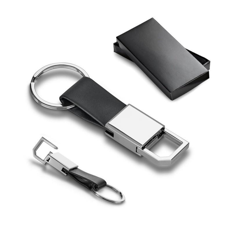 Pack de bolsas terapéuticas