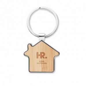 Portafolios A4 con bloc de notas y bolígrafo