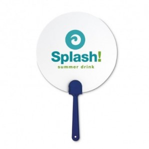 Precinto de papel Kraft solvente 48 mm.
