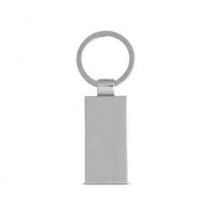 Portafolios A4 con calculadora Bolígrafo y bloc