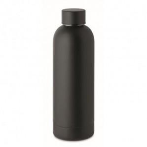 Set de bolígrafo llavero y cartera
