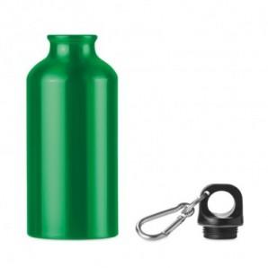 Juego de bolígrafo y roller metálico