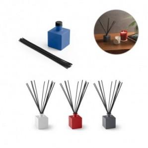 Hub USB 4 puertos plegable